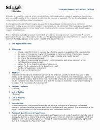 essay format high school how to write argumentative essay sle high school application