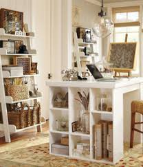 storage solutions for your home style at home