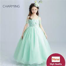 green dresses for weddings emerald green dress pageant dresses high quality designer