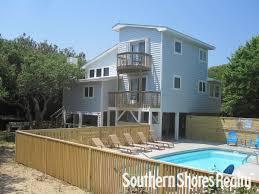 outer banks westside rentals obx westside vacation homes