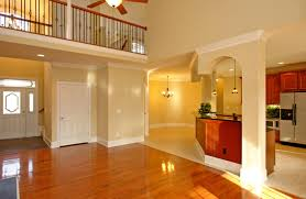 Pictures Of Open Floor Plans Wheelchair Accessible Multigenerational House Plan U2013 Raleigh