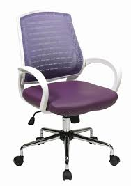 Office Chair Lowest Price Design Ideas New Lowest Price Office Chairs Photo Kitchen Gallery Image And
