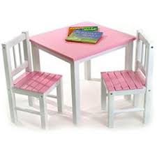 lipper childrens table and chair set diy build your own table and chairs for kids prego stuff