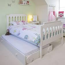 Crib Memory Foam Mattress Topper Tips Designating Your Baby S Nursery King Koil Princess