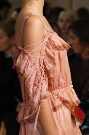plant sale u2013 alta peak 2362 best pretty elegant ethereal fashion images on pinterest