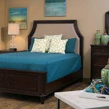 Addison Bedroom Furniture by Charter Furniture Rental 28 Photos Reviews Addison Tx