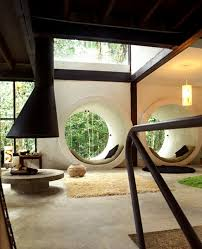 Reading Nooks Interiors Gallery Of The Best Peaceful Reading Nooks We Have Ever