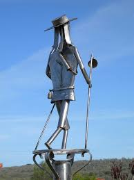 the way of the pilgrim 119 best statues and images of pilgrims images on