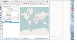 Google Maps By Coordinates Google Maps How To Load My Csv File With Wkt To Qgis