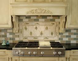kitchen backsplash tiles toronto kitchen amazing kitchen backsplash tile as well as decorative