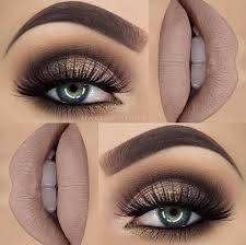 25 best ideas about taupe eyeshadow on taupe eye makeup brown eyeshadow looks and eye tutorial