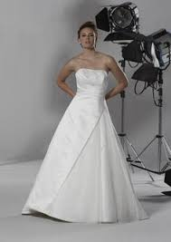 romantica wedding dresses weddingdress by romantica of in the amazing colours ivory