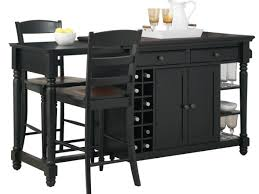 kitchen island with seating area kitchen kitchen island cart with seating horrifying kitchen