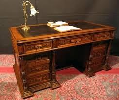meuble bureau ancien meuble bureau ancien meubles anciens meuble bureau ancien bois