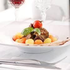 cuisine joue de porc recette joue de porc aux petits légumes facile rapide