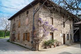 chambre d hotes 44 chambre d hote antoine l abbaye 39982 421102 44 choosewell co