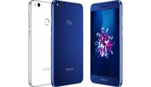 Honor 9 Lite How To Root Honor 9 Lite Without Pc The Droid Tricks