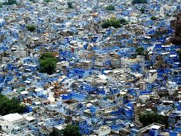 مدينة الشاون اجمل مدينة شمال المغرب Images?q=tbn:ANd9GcTVzf5YhwU1fRmeT2nWnWkmoO6J48uxDWU8jhAUG4e1AbSnU-znZg
