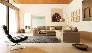 livingroom inspiration living room inspiration 30 modern sofas by cor