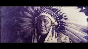 real thanksgiving the real thanksgiving genocide of native americans youtube