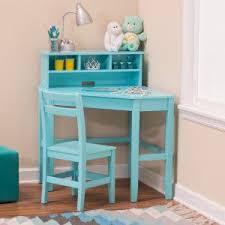 Corner Desk For Kids Room by Mommo Design Kids Desks Kids Furniture And Details Pinterest