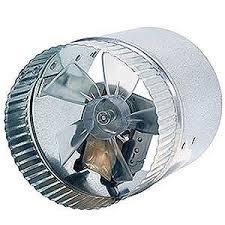 suncourt 6 inline duct fan suncourt inductor 5 in line duct fan db205 bathroom fixture