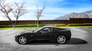 2014 chevrolet corvette stingray review 2014 chevrolet corvette stingray review autoevolution