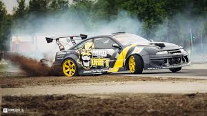 opel calibra tuning opel calibra all racing cars