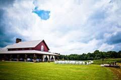 North Ga Wedding Venues Wedding Venues In North Georgia Georgia Wedding Venues Reviews
