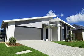 new home buyers grant queensland home owners grant are you building or buying a
