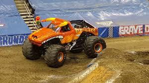 monster truck show in pa monster jam pittsburgh pa 2017 feb 11th 1 00 show wheelies atv