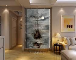 online get cheap ship abstract aliexpress com alibaba group