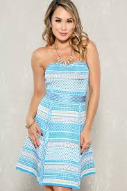 Trendy Cheap Plus Size Clothing Cheap Online Clothing For Juniors Brand Clothing