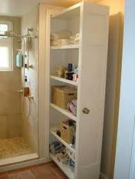 small bathroom closet ideas makeover modern bathroom storage packed small bathroom smart