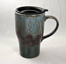 extremely creative ceramic coffee travel mug modern ideas sagaform