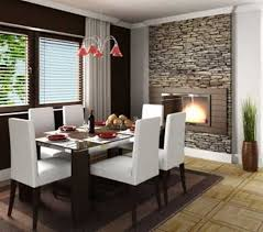 Different Kind Of Curtains 3089 Best Curtains Images On Pinterest Window Curtains Blinds