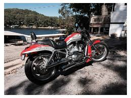harley davidson v rod in missouri for sale used motorcycles on