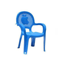 Plastic Tables And Chairs Plastic Tables And Chairs Wholesale Trader From Surat