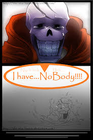 sans the skeleton by jellyjellatin undertale just do it by the on deviantart