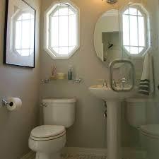 decorated bathroom ideas half bathroom decor ideas luxury half bathroom decor ideas small