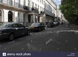 s most expensive one of s most expensive estate areas eaton square in