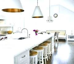 kitchen island spacing spacing pendant lights kitchen island spacing pendant lights