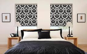 roman blinds online stylish u0026 elegant marlow u0026 finch