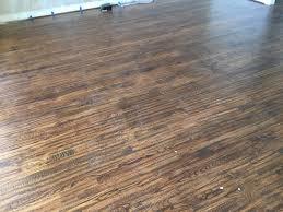 laminate flooring ht floors and remodel