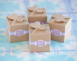 diy favor box template printable 5 ways to style clasp favor boxes weddings ideas from evermine