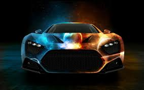 wallpapers for hd wallpapers awesome wallpapers for pc