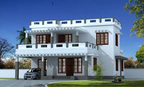 www home www home ipefi com