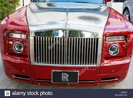 roll royce rent luxury travel in rolls royce stock photos u0026 luxury travel in rolls