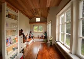 Micro Homes Interior 24 Best Tiny Houses Images On Pinterest Small Houses