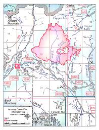 Wild Fire Near Billings Mt by Fires Near Lincoln Have Burned Thousands Of Acres Ktvq Com Q2